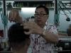 20110924-m9p-barbershop-12