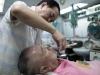 20110924-m9p-barbershop-17
