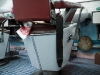 20110924-m9p-barbershop-29