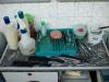 20110924-m9p-barbershop-32