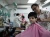 20110924-m9p-barbershop-45